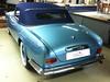 BMW 503 ´56-´59 Verdeck hbb 01
