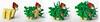 Ch - Ch - Ch - Chima! (Imagine™) Tags: lego chia foliage creature chima foitsop imaginerigney