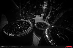 APR-Motorsport-Rolex-24-2013-133