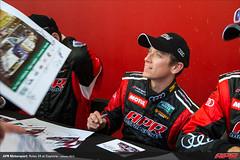 APR-Motorsport-Rolex-24-2013-014
