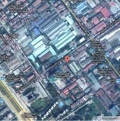 Mua bán nhà  Thanh Xuân, chung cư tổ hợp hapulico, số 1 Nguyễn Huy Tưởng, Chính chủ, Giá 30 Triệu/m2, liên hệ chủ nhà, ĐT 0986819998 / 0986873868