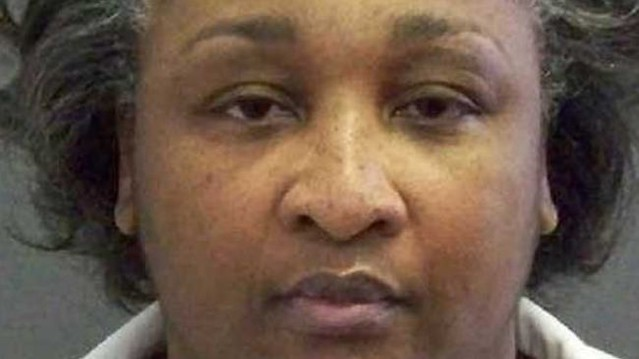 Kimberly McCarthy execution date has been stayed in Texas. The African American woman was facing death at the hands of the racist state.