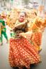 d©hua20130120154410.jpg (Darwin Chua) Tags: city festival nikon 2470mm pasalamat streetdancing 2013 pagadian rizalave