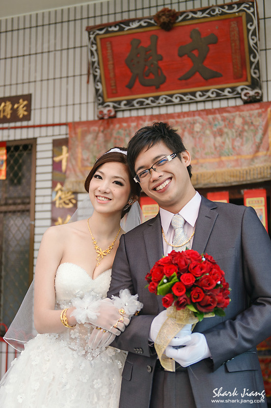 婚攝,流水席,婚攝鯊魚,婚禮紀錄,婚禮攝影2012.12.25.blog-0045