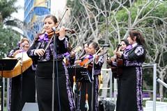 Mariachi Divas