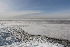 IMG_0738 (tinehendriks) Tags: friesland hindeloopen 2012 kruiendijs