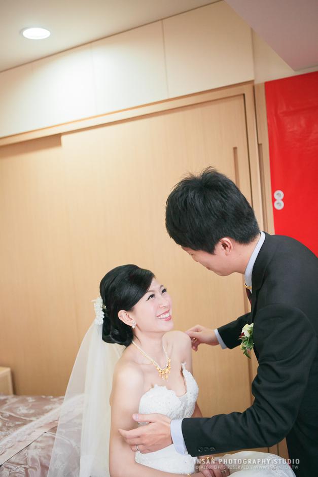 wed20121109_0868