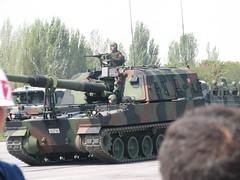 T155-K9_128 (GARYOSAVAN) Tags: self korean sph turkish k9 propelled howitzer obus thuner frtna t155