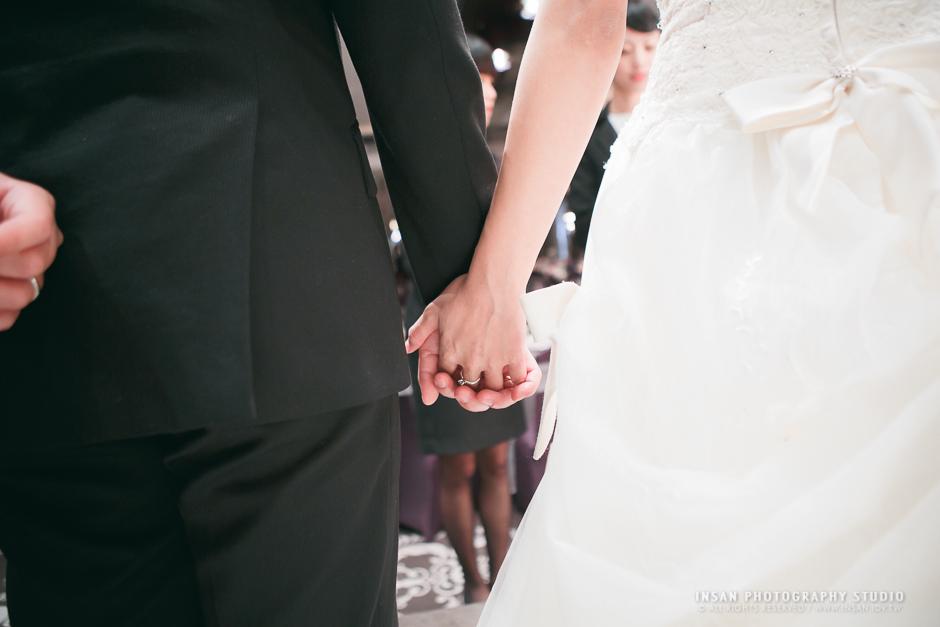 wed20121109_1031