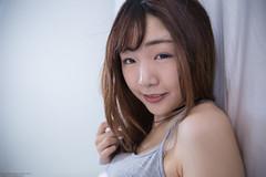 IMG_5406 (Yi-Hong Wu) Tags: rail studio                  eos 6d