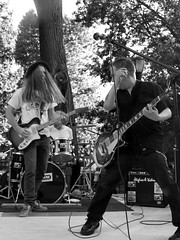 28th Annual Tompkins Square Riot Reunion (The All-Nite Images) Tags: hammerbrain damnkids tompkinssquareparkriotreunion music live show punk les nyc avea alphabetcity city urban otto yamamotothe all nite imageslumix