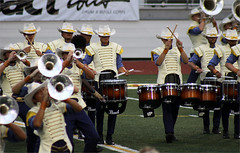 DCI_Brass Impact 2016 (35) (d-i-g-i-f-i-x) Tags: dci drumcorpsinternational brassimpact 2016 drum bugle competition performance marching summer kansas ks music drill troopers casper wyoming quaddrums pearl snaredrum
