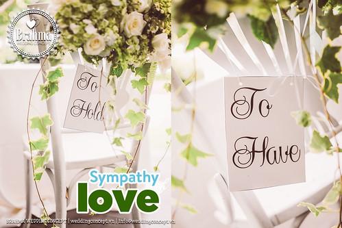 Braham-Wedding-Concept-Portfolio-Sympathy-Of-Love-1920x1280-44