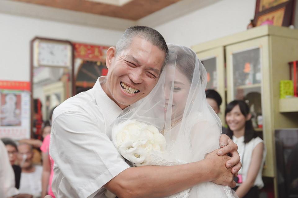 婚禮攝影-雲林三好國際酒店-0061