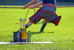 Pulling for the prize (Jamie McCaffrey) Tags: 2016 army cameronhighlanders canada canadianarmy competition essexandkentscottishregiment fuji fujifilm glenfiddich glengarryhighlandgames highlandgames highlandpark highlandregiments highlandsregimenttubofwar kilt manville militia ontario ottawa regiment scotch sports summer tartan tugofwar tugowar whiskey xt1 maxville