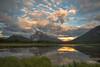 Vermilion Lakes (FollowingNature) Tags: vermilionlake banffnationalpark followingnature