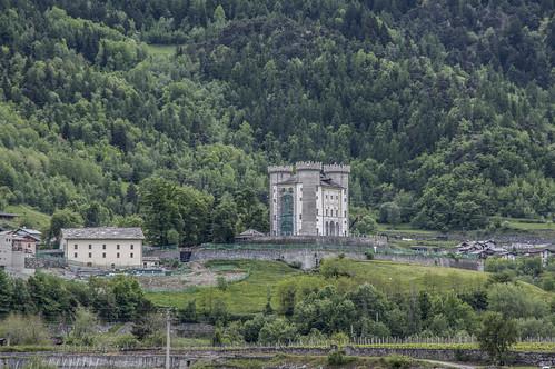 Château Royal de Sarre-14052016_041