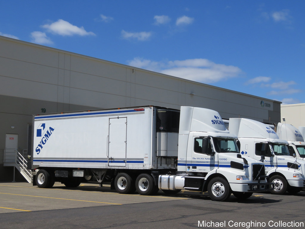 the world u0026 39 s best photos of refrigerated and semi