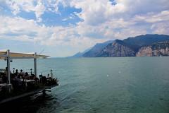 Trip to Lago di Garda_August 2016-74 (petra.gaum) Tags: lake garda lakegarda lagodigarda gardasee italy italien italia vacation urlaub august2016 2016 august trip