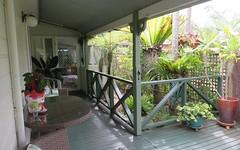 169 Robin Gordon Drive, Valla Beach NSW