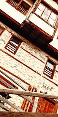 brown-archi-europe-building-stone-bulgaria-chiroka laka-301-large-sig (Touma) Tags: europe architecture urban color bulgaria bulgarie holiday vacation brown touma toumay art  chiroka laka   building