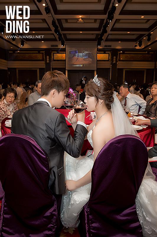 29048543823 2ba1fcff8d o - [台中婚攝]婚禮攝影@住都大飯店 律宏 & 蕙如