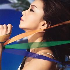 Edits_HERO_vinyl (1) (Namie Amuro Live ♫) Tags: namie amuro 安室奈美恵 hero singlecover edits vinylcover
