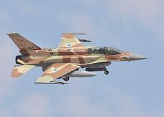 Israel 469 2016-08-24 (EOR 1) Tags: f16i 469 idf israeliairforce redflag164 nellisafb