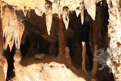 grotte di S.Angelo(CassanoJonico)_2016_036