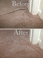 67 Carpet patch do to carpet delamination Austin Round Rock Cedar Park Manor Bee Cave San Marcos (Carpet Repair) Tags: austincarpetrepair cedarparkcarpetrepair roundrockcarpetrepair pflugervillecarpetrepair sanmarcoscarpetrepair westlakehillscarpetrepair wimberleycarpetrepair suncitycarpetrepair driftwoodcarpetrepair georgetowncarpetrepair drippingspringscarpetrepair kylecarpetrepair laketraviscarpetrepair lakewaycarpetrepair leandercarpetrepair manorcarpetrepair onioncreekcarpetrepair bartoncreekcarpetrepair budacarpetrepair carpetrepair repaircarpeting carpetrepaircost carpetrepairservice carpetrepaircompanies professionalcarpetrepair carpetdamagerepair carpetrepairspecialist repairingcarpetdamage cancarpetberepaired canyourepaircarpet carpetrepairaustintx fixingcarpet carpetfixing fixcarpet carpetpatching patchingcarpet carpetpatch patchcarpet carpetpatches patchacarpet carpetpatchingcost carpetpatchingservice carpetrepairpatch repaircarpets carpetpatchrepair canyoupatchcarpet repairingcarpetpatch carpet patching patch patchwork repair austin kyle lakeway buda cedarpark roundrock sanmarcos beecave tear torn fraying frayed unraveling hole dog cat petdamage carpetpetdamage carpetrepairpetdamageaustin carpetrepairpetdamage petdamagecarpetrepair pet