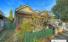 16 Boyle Street, Croydon Park NSW