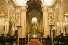 Parquia de So Nicolau (francesbean) Tags: church parquiadesonicolau parquia de so nicolau lisboa lisbon portugal europe travel 2016 travel2016