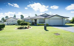 2 Angus Drive, Junction Hill NSW