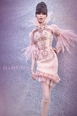 ( Zezaprince ) Tags: vanessa perrin luxe life fashion royalty fr doll integrity toys toy jason wu thailand glamour model muse glam very beautiful so elegant fabulous stunning luxury gorgeous beauty wclub club dolls tfdc zezaprince photograpy photographer world collection collectible power mind couture authenticity love self esteem compassion live best you thank create exceptional glorious shine sparkle star good first special emotion high magic spell incandescent addict