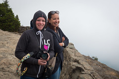 Great view! (erickPDX) Tags: sanjuanislands orcasisland demorcas washington pnw