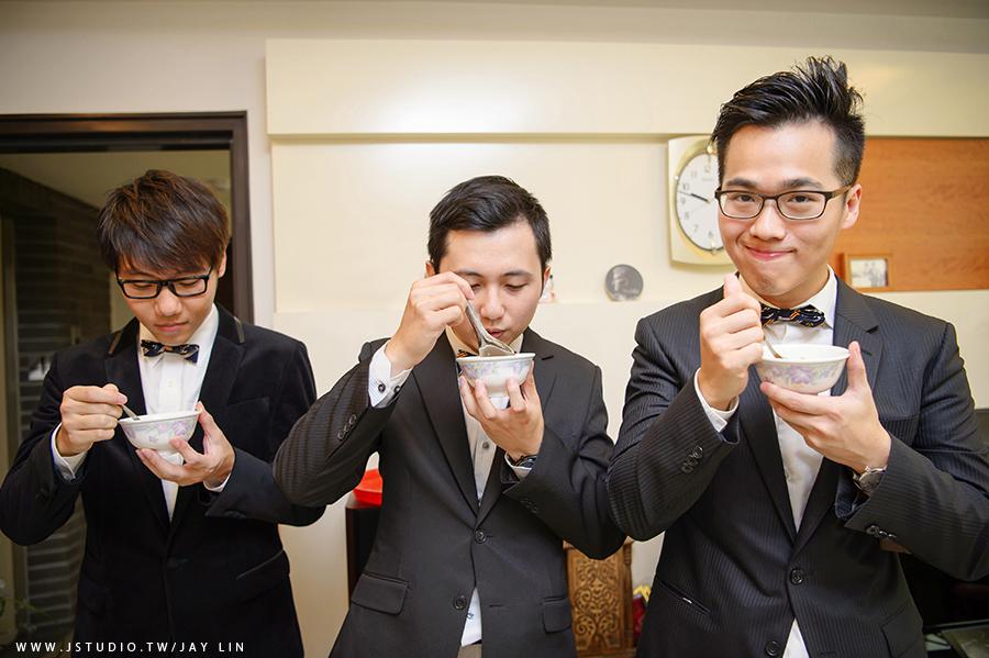 婚攝 君悅酒店 婚禮紀錄 JSTUDIO_0028