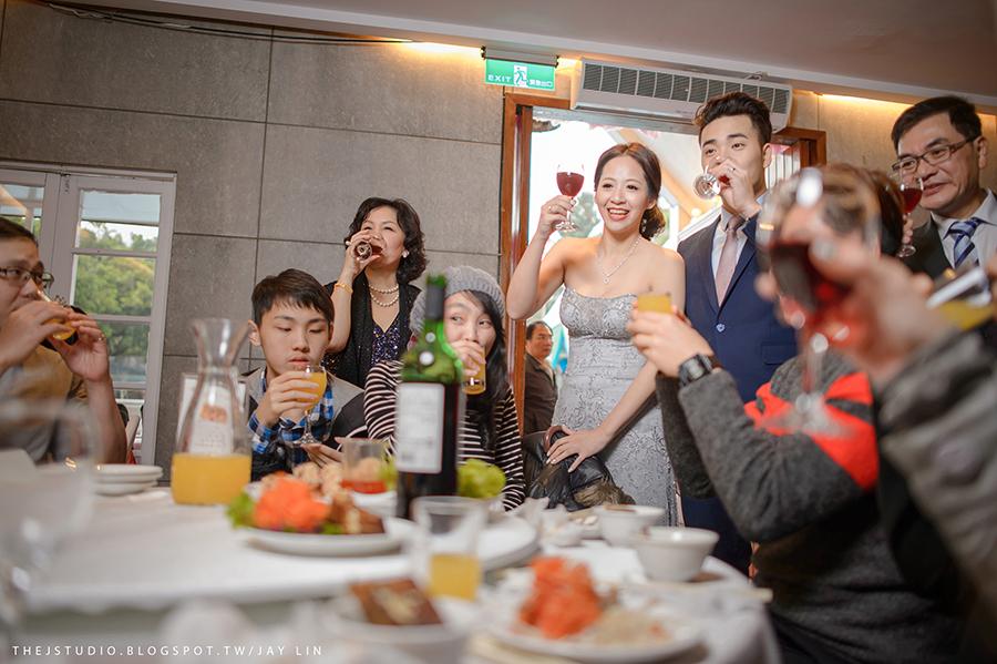 婚攝 青青食尚花園 婚禮紀錄 婚禮攝影 推薦婚攝  JSTUDIO_0140