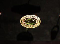 Morse Museum (ktmqi) Tags: louisctiffany morsemuseum winterpark jewlery gold florida exhibit juliamunsonsherman tiffanyco
