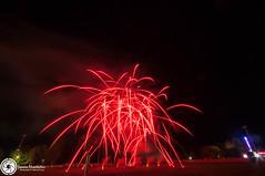 Beaudesert Show 2016 - Friday Night Fireworks-85.jpg (aussiecattlekid) Tags: skylighterfireworks skylighterfireworx beaudesert aerialshell cometcake cometshell oneshot multishot multishotcake pyro pyrotechnics fireworks bangboomcrackle