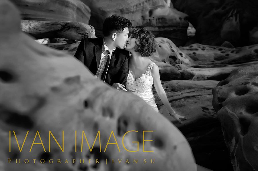 29378265560 7e9806437c o - [台中婚攝]婚紗攝影@南雅奇岩 坎蒂&賈斯汀