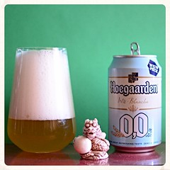 DSC_1365 (mucmepukc) Tags: beer bottle
