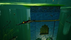 ABZU_20160806112414 (arturous007) Tags: abzu playstation ps4 playstation4 pstore psn inde indpendant sea ocean water fish shark adventure exploration majesticcreatures swim narrative myth experience giantsquid sony share journey