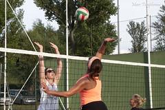 """2016-06-11 - CHAVANAY - tournoi sur herbe féminin - Amélie au contre - DSC_9883 • <a style=""""font-size:0.8em;"""" href=""""http://www.flickr.com/photos/73138179@N06/29493847036/"""" target=""""_blank"""">View on Flickr</a>"""