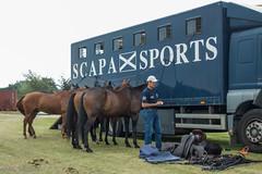 IMG_1029 (ElsSchepers) Tags: belgianpolotrophy lions hasselt polo paarden horses