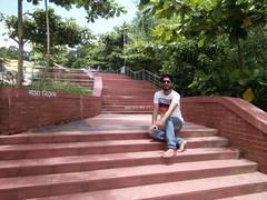 IMG20160726120700 (SUJAN18) Tags: ramu coxsbazar bangladesh