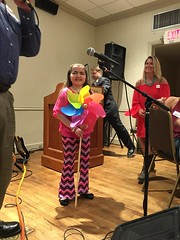 Hearts & Minds_2179 (Texas Heart Institute) Tags: willerson jamestwillerson texasheartinstitute texasheart proclamation hearts minds sylvester turner mayor september 2016 texans for cures