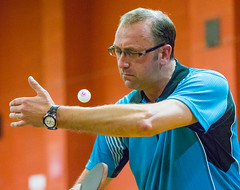 IMG_1373 (Chris Rayner Table Tennis Photography) Tags: ormesby table tennis club british league 2016 ping pong action sports chris rayner photography halton britishleague ormesbyttc