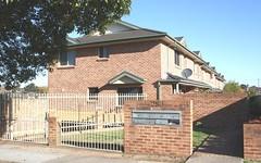 Lot 3/28 Cambridge Avenue, Bankstown NSW