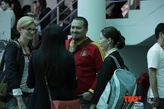 _ASA8295 (TEDxAlmaty) Tags: kazakhstan almaty tedx tedxalmaty