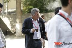 _ASA8345 (TEDxAlmaty) Tags: kazakhstan almaty tedx tedxalmaty